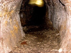 urubici-caverna-rio-dos-bugres-03-foto-marcelo-maestrelli