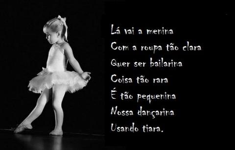 bailarina (1)